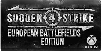 European Battlefields is out !!!
